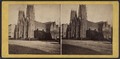 Calvary Church, 4th Ave. and 21st St, from Robert N. Dennis collection of stereoscopic views.png