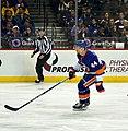 Calvin de Haan - Colorado Avalanche vs New York Islanders (11-5-17).jpg