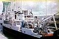 Calypso.2-April-1999.jpg