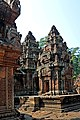 Cambodia-2759 (3625130594).jpg