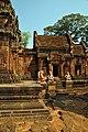 Cambodia-2768 (3624035105).jpg