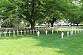 Cambrai cimetière allemand 14.jpg