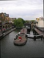 Camden Lock, London NW1 - geograph.org.uk - 398335.jpg