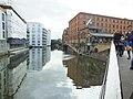 Camden Lock Regent's Canal 0885.JPG