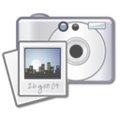 Camera with pictures icon.png