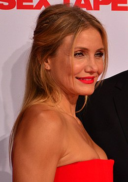 Cameron Diaz September 2014.jpg