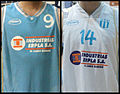 CamisetasSportivoEscobar.jpg