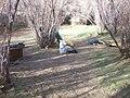 Camp nearest dam - panoramio.jpg