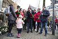 Campagneaftrap PvdA (32528293041) (3).jpg