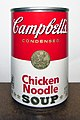 Campbell's Chicken Noodle Soup (16184220183).jpg