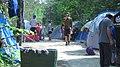 Campeurs 2.jpg