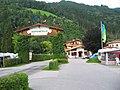Camping Aufenfeld - Aschau im Zillertal - panoramio.jpg