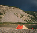 Camping on the remote North Nahanni River, NWT -a.jpg