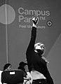 Campus Party 03.jpg