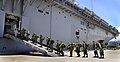 Canadian officers visit USS Bonhomme Richard DVIDS102462.jpg