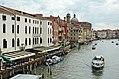 Canal-Grande-Scalzi-20050524-006.jpg