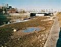 Canal Lachine - 2004-11.jpg