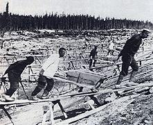 Resultado de imagem para gulags