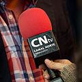 Canal Norte TV.jpg