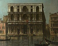 Canaletto (1697-1768) - Venice, Palazzo Grimani - NG941 - National Gallery.jpg