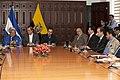 Canciller Ricardo Patiño se reúne con Vicepresidente de El Salvador (7875731210).jpg