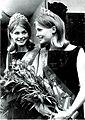 Candice Bergen 1963.jpg