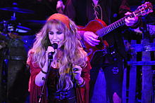 Candice Night in 2012 04.jpg