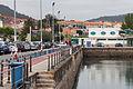 Cangas. Galiza-59.jpg