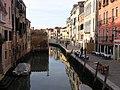 Cannaregio, 30100 Venice, Italy - panoramio (83).jpg
