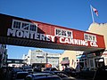 Cannery Row, Monterey, California, USA - panoramio.jpg