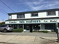 Cannery Row, Monterey 4 2017-11-21.jpg