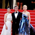 Cannes 2015 18.jpg
