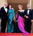 Cannes 2015 32.jpg
