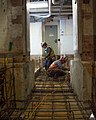 Cannon Renewal Project - June 2015 (19671082508).jpg