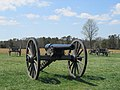 Cannons at Manassas National Battlefield Park.jpg