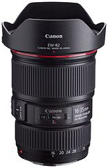 Canon EF 16-35mm f4L IS USM front angled with hood.jpg