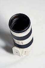 Canon EF 70-200mm f2.8 L IS USM.jpg
