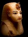 Canopic container Lid (Tutankhamun).jpg