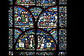 Canterbury, Canterbury cathedral-stained glass 17.JPG