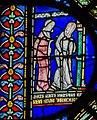 Canterbury Cathedral Window n.III detail (37211748194).jpg