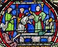 Canterbury Cathedral window n.III detail (26145350889).jpg