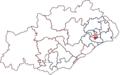 Canton de Montpellier4.png