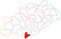 Canton de beziers-4.png
