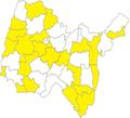 Canton de l'Ain renouvelable en 2011.png