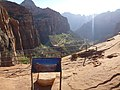 Canyon Overlook, Zion National Park - panoramio (5).jpg