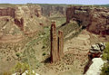 Canyon de Chelly12.jpg