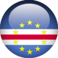 Cape-Verde-orb.png