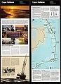 Cape Hatteras National Seashore, North Carolina LOC 2008622105.jpg