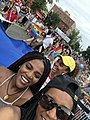 Capital Pride in DC Meets Humanity 360.jpg