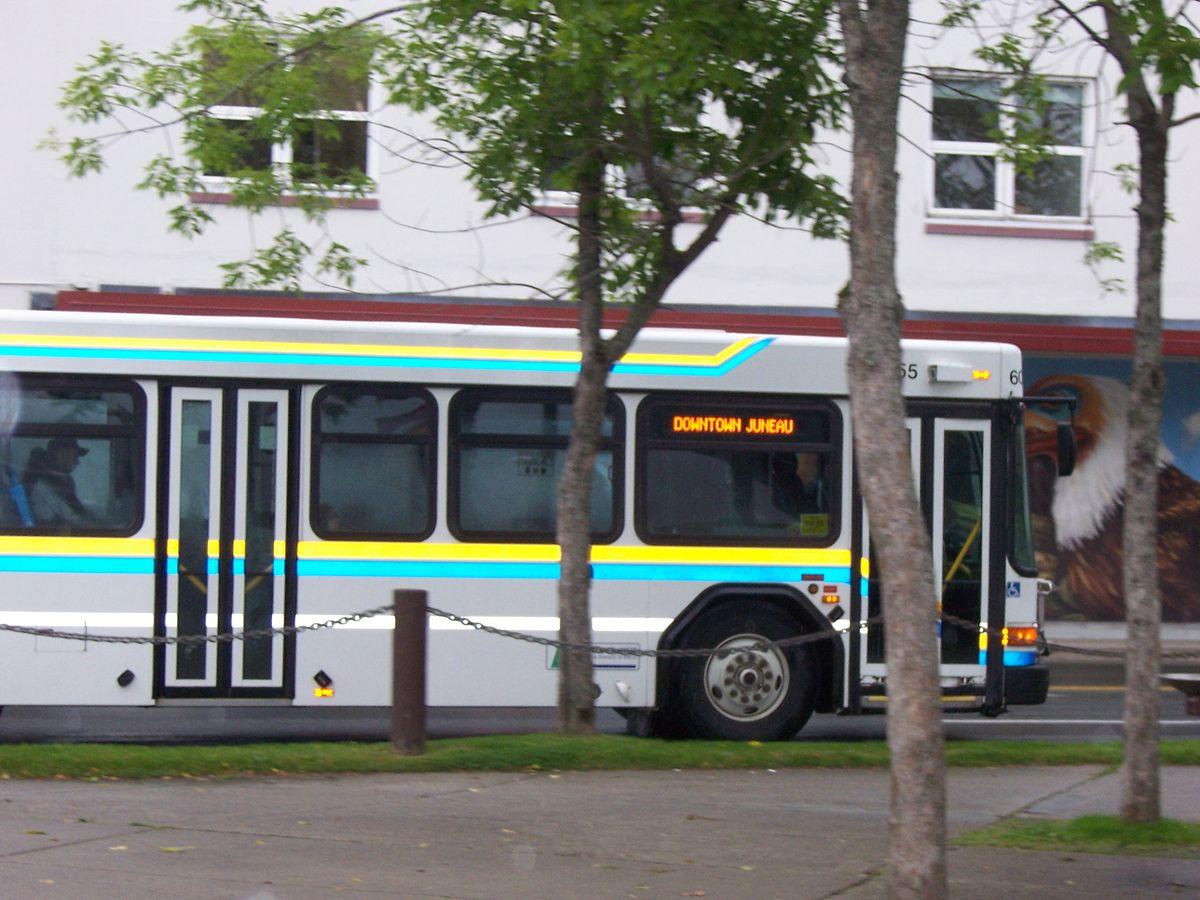 Capital Transit Juneau.JPG